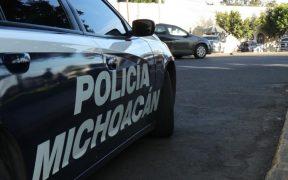 Fiscalía de Michoacán investiga secuestro de alcalde electo de Penjamillo