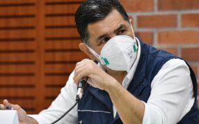 Fiscalía cita a interrogatorio a alcalde de Cali por desmanes en protestas