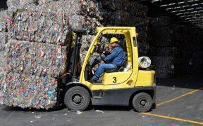 #MundoSinResiduos, meta para la cual impulsan el reciclaje inclusivo en México