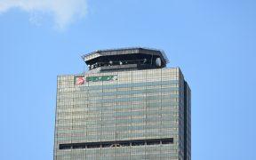 """Moody's rebaja a Pemex a """"Ba3"""", perspectiva se mantiene negativa"""