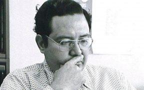 """""""Maniquí lunar"""" de la NASA llevará el apellido del ingeniero mexicano Arturo Campos"""