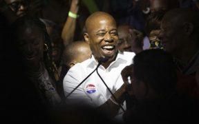 Confusión en conteo de votos de las elecciones primarias en Nueva York