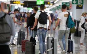 La ONU teme que en 2021 el turismo mantenga las pérdidas de 2020