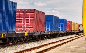 Chihuahua, Coahulia y Baja California lideraron las exportaciones en el primer trimestre: Inegi