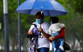 Huracanes e invierno podrían agravar pandemia de la Covid-19 en América: OPS