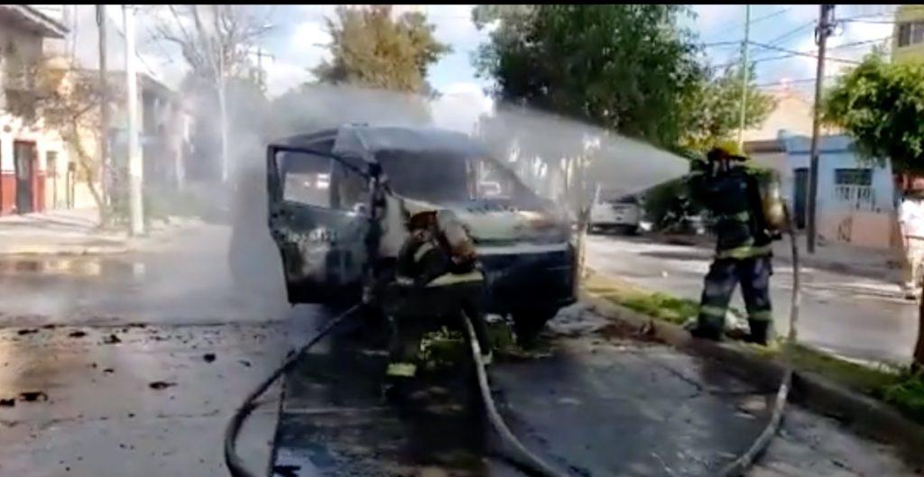 Intento de asalto a camioneta de valores en Jalisco deja tres heridos