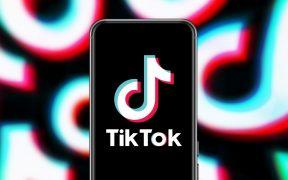 TikTok eliminó cerca de 62 millones de vídeos por infringir las normas en el primer trimestre del año