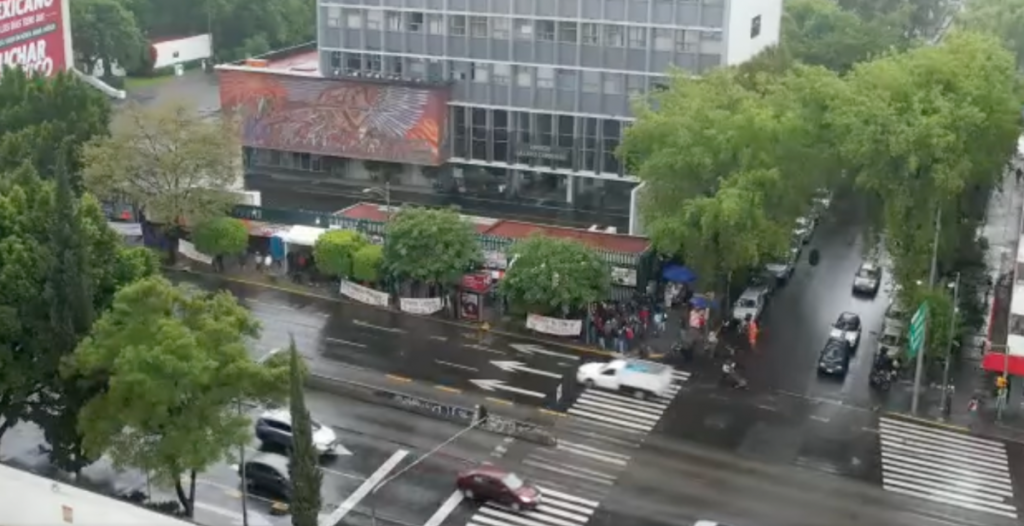 militantes-pri-protestan-segundo-dia-consecutivo-enfrentamiento-dejo-herido-bala