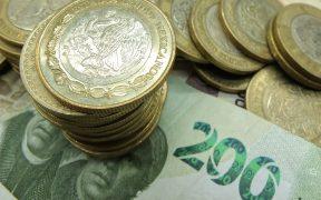 Sube en un mes 15.6% el gasto de operación del gobierno, según Hacienda