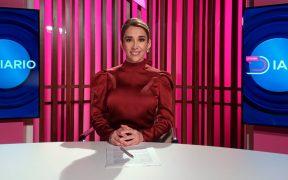 Latinus Diario con Viviana Sánchez: Miércoles 30 de junio
