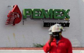 Pemex daña al erario por 159.5 mdp al no aplicar penas por retrasos en construcción de ductos: ASF