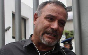 Adrián LeBarón solicita a FGR acceso a la investigación por delincuencia organizada de la masacre de su familia
