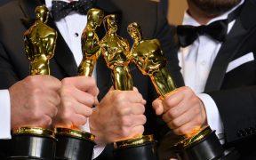 Los Oscar volverán a admitir películas que no se proyecten en cines