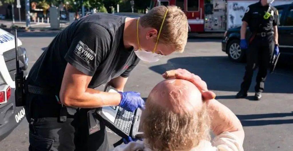 Canadá suma más de 400 muertes por ola de calor