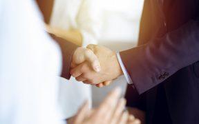 Regresa la confianza empresarial a niveles de 2019, pero con reservas en invertir, informa Inegi