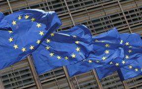 UE ha emitido 200 millones de certificados Covid en el estreno del sistema
