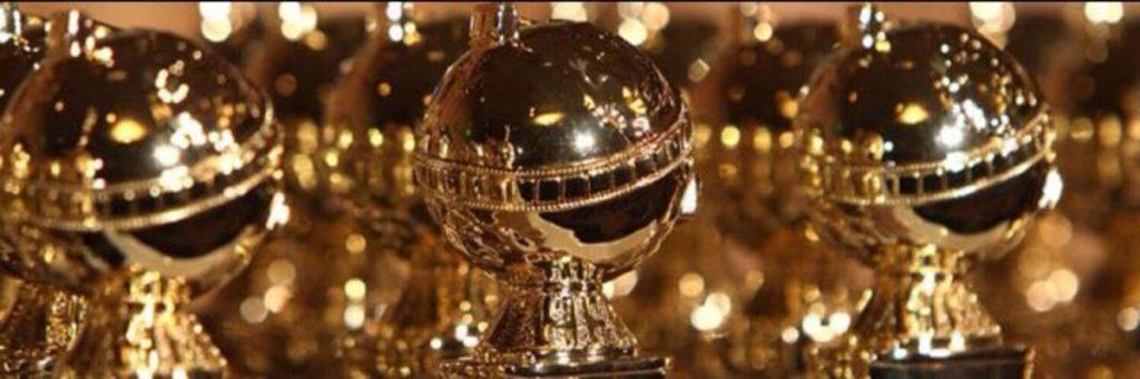 Los Globos de Oro permitirán que películas idioma extranjero compitan por los premios a la mejor película