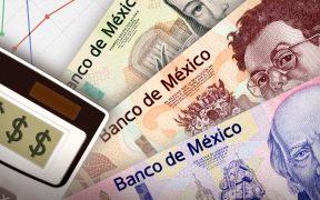Encuesta de Banxico prevé que inflación sea de 6% en 2021, la segunda más alta en 13 años