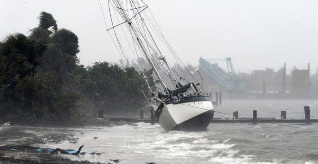 Tormenta tropical Elsa amenaza a islas del Caribe; autoridades prevén desalojos
