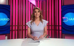 Latinus Diario con Viviana Sánchez: Jueves 1 de julio