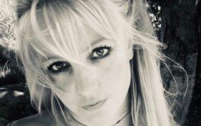 Fondo de inversión que controla patrimonio de Britney pide retirarse