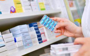 Escasez de medicamentos en México se dio por falta de planeación del gobierno: The Lancet