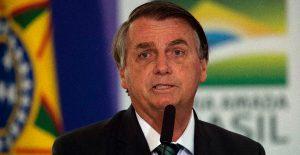 "Cuatro presidentes de Latinoamérica son catalogados ""depredadores de la prensa"" por RSF"