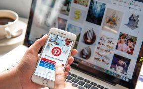 Pinterest prohibirá todos los anuncios dirigidos a perder peso