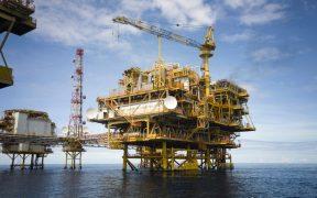 PIB 2021 será mejor a lo esperado, pero una plataforma petrolera peor a lo programado: Citibanamex