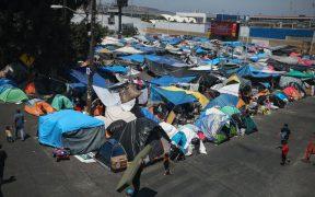 migrantes-el-chaparral-AP