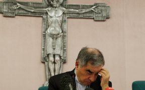 Vaticano acusa a 10 personas por escándalo inmobiliario en Londres
