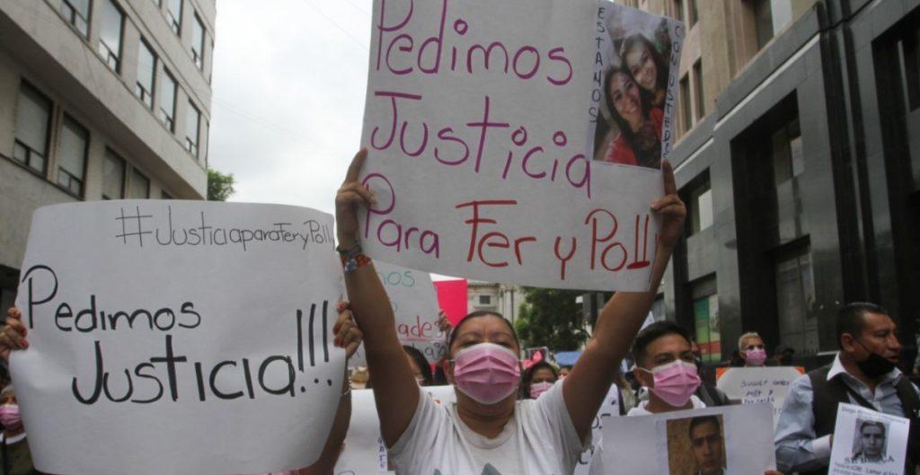 fgj-buscara-investigacion-sea-por-feminicidio-polly