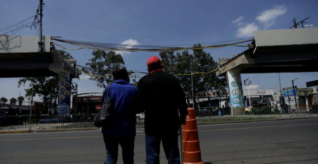 l12-mexico-metro-linea-12-reuters