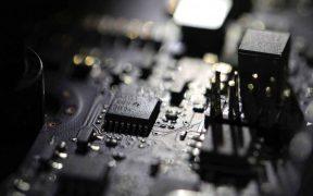 Más de mil empresas resultan afectadas por ciberataque contra la compañía de software Kayesa