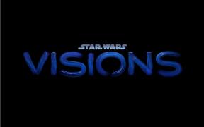 Disney revela el primer vistazo del anime 'Star Wars: Visions'; la serie llega en septiembre