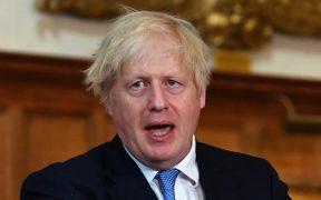 Podría ser Boris Johnson nombra a Liz Truss como nueva ministra británica de Exteriores; realiza cuatro cambios en su gabinete