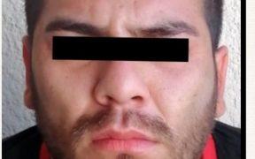 Vinculan a proceso a presunto asesino de Tomás Rojo, líder de la etnia yaqui en Sonora