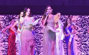 Eligen a Miss México 2021, pese a que 15 concursantes tienen Covid-19