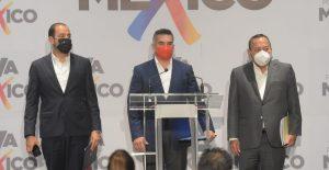pan-pri-prd-anular-eleccion-san-luis-potosi-michoacan-campeche