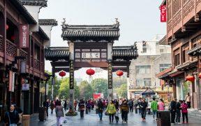 china-eu-comercio-shutterstock
