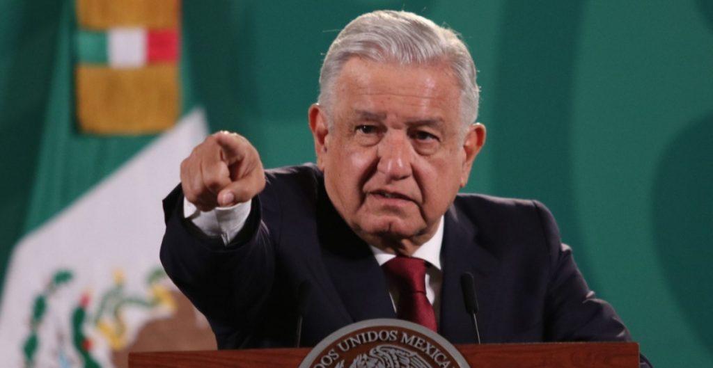 tepjf-determina-amlo-influyo-elecciones-seis-junio-dicta-medidas-no-repeticion