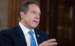 Nueva York lanza iniciativa de emergencia para detener la violencia armada