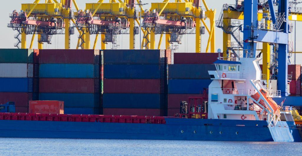 CCE pide a AMLO revertir reglas de comercio exterior que benefician a paraestatales y afectan el libre comercio