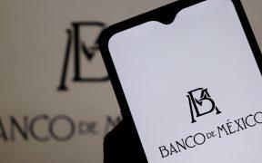 Tasa de referencia de Banxico cerrará 2021 en 5%: encuesta Citibanamex