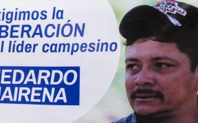 Comisión Interamericana condena la detención de aspirante a la presidencia de Nicaragua