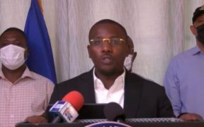 Primer ministro de Haití declara estado de sitio tras asesinato del presidente