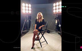 Hello Sunshine de Reese Witherspoon podría venderse a Apple