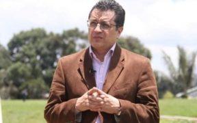 Gobierno salvadoreño decreta la expulsión del periodista mexicano Daniel Lizárraga