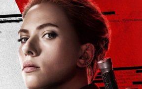 """""""'Black Widow' habría sido muy diferente si la hubiéramos hecho hace diez años"""", afirma Scarlett Johansson"""