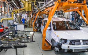 EU trató de aumentar aranceles de autos importados porque veía a México como una amenaza en el sector, según informe de 2019
